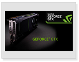 GeForce GTX 600 Series Eğitim