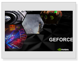GeForce GTX 980/970 Eğitimi